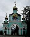 Банченский монастир.jpg