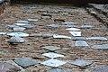 Барысаглебская царква, фрагмент аздаблення фасада.JPG