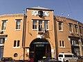 Бессарабський ринок (вигляд з вулиці Басейної).jpg