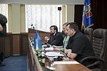 Брифінг за участю військових Аташе та керівників Представництва НАТО в Україні 3841 (27772934444).jpg