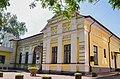 Будинок по вулиці Володимирській, 103 у Хмельницькому.jpg