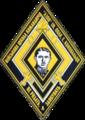 ВШ Коновальця.png