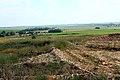 Вид с горы Уртатау в южном направлении - panoramio.jpg