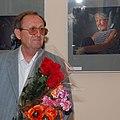 Виктор Минченко. фото Виктора Переверзева..jpg