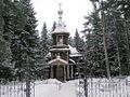 Воскресенская церковь 1п.JPG