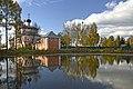 Вязьма. Иоанно-Предтеченский монастырь.jpg