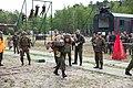 Військовики Нацгвардії змагаються на Чемпіонаті з кросфіту 5825 (27056658731).jpg