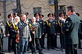 Військові оркестри під час урочистих заходів (26143827379).jpg