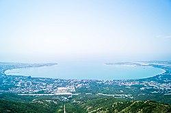 Геленджик с высоты 640 м над уровнем моря.jpg