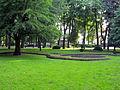 Гомель. Парк. Клумбы. Фото 14.jpg