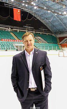 5 ноября 2006 омск: