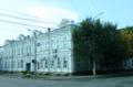 Городская усадьба Филипова А.Г.png
