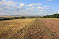 Гремучий - panoramio (1).jpg
