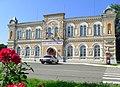Г. Грайворон, Белгородская обл. Женская гимназия, 1870 г.JPG