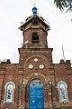 Дмитриевская церковь, село Дмитриевка 02.jpg