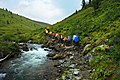 Долина реки Ештыкол.jpg