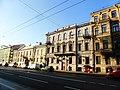 Дом Л.В. Измайлова (Е.С. Соловейчик); Санкт-Петербург.jpg