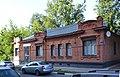 Дом Соповых 2014.jpg