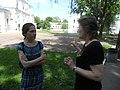 Екскурсія до вручення дипломів ВікіСтудіїDSCN1784 05.JPG