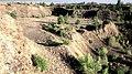 За карьером - panoramio (1).jpg