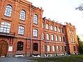 Здание реального училища (Челябинск) f008.jpg