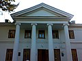 Зимовий палац (Біла Церква). Фасад.jpg