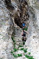 Зміїна печера04.jpg