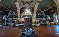 Интерьер Троицкой церкви в с. Волково.jpg