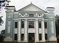 Калуш (110) Концертний зал училища культури.jpg