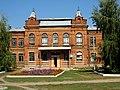 Катеринівська жіноча гімназія Старобільськ.jpg