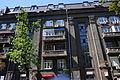 Київські памятки (205).JPG