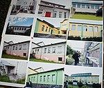 Командування ЗС США в Європі опікується школярами Львівщини (30385854520).jpg