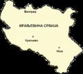 Краљевина Србија 1882–1912.png