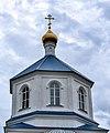 Крест Храма Святителя Николая Чудотворца.jpg