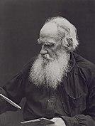 Лев Толстой (Чертков, 1910) - 0003600129.jpg