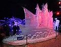 """Ледовая скульптура """"Алые Паруса в Санкт-Петербурге 2H1A0926WI.jpg"""