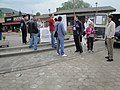 МК избори 2011 22.05. Македонски Брод - Караван Запад 008 (5750347272).jpg