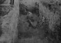 Мал. 22. Рештки каміння.png
