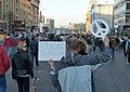 Марш мира Москва 21 сент 2014 L1460820 стыдно за Россию.jpg