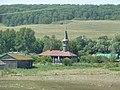 Мечеть в селе Богдашкино - panoramio.jpg