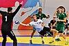 М20 EHF Championship EST-BLR 21.07.2018-9587 (43547307551).jpg