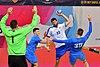 М20 EHF Championship UKR-ITA 21.07.2018-0116 (42833590244).jpg