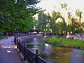 Набережная Салгира - panoramio (1).jpg