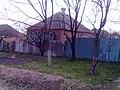 Нахимова - panoramio (15).jpg