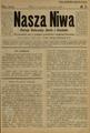 Наша Ніва-1907-3.pdf