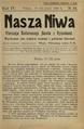 Наша Ніва-1909-24.pdf