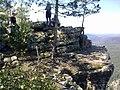 На скалах - panoramio.jpg