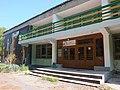 Омми бывший пионерский лагерь Амурская жемчужина 11.jpg