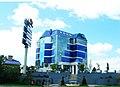 Отель Седьмое небо, Ростов-на-Дону.jpg