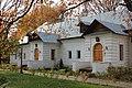 Палаты Новодевичьего монастыря.jpg